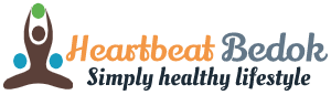 Heartbeat Bedok – Simply healthy lifestyle
